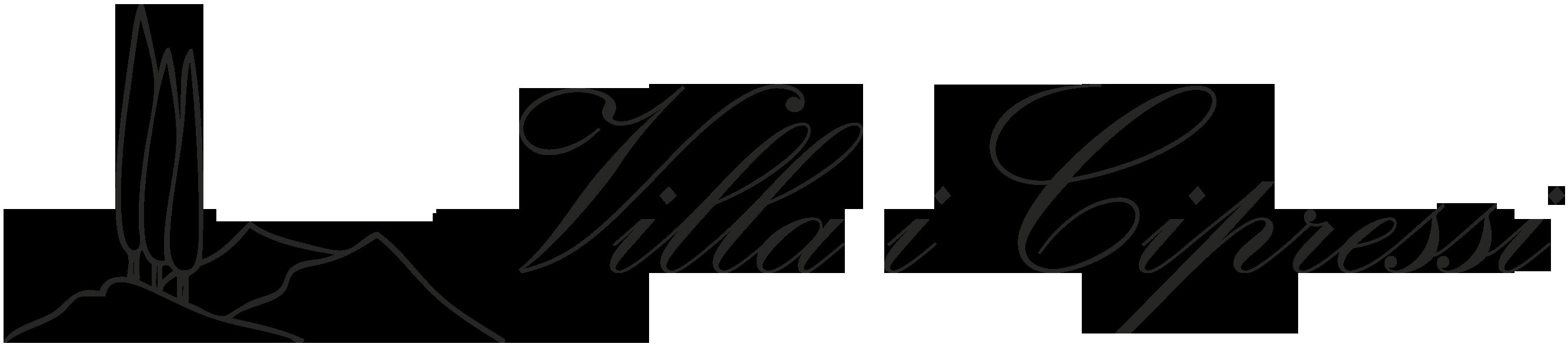 Brunello Montalcino Villa I Cirpessi